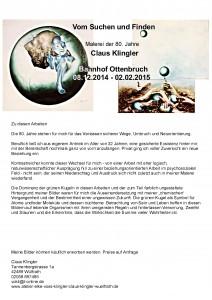 Klingler_Projekt2