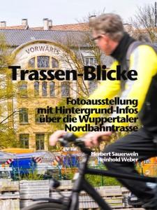 Werbeplakat-Fotoausstellung-Trassen-Blicke